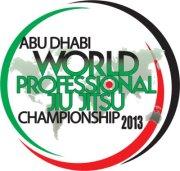 Abu Dhabi Pro trial i Stockholm