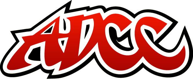 ADCC i Kina 2013