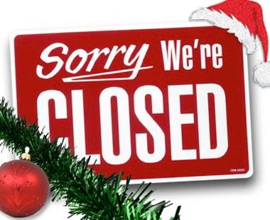 Jule Lukket