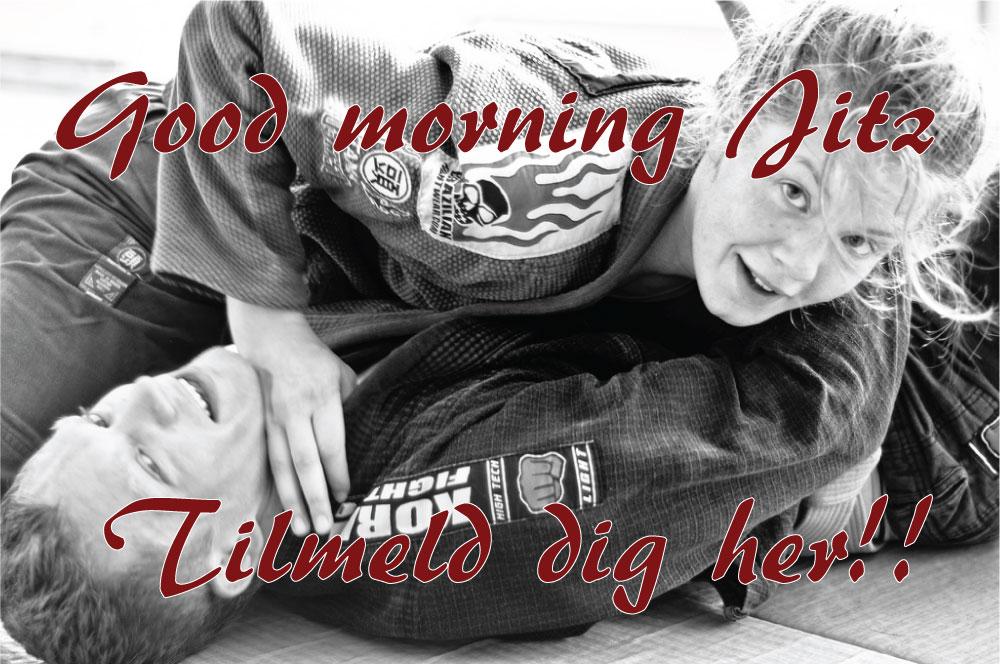 Good-Morning-Jits