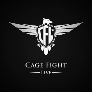 Cage Fight Live