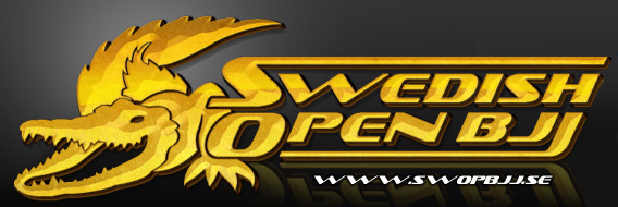 SWOPBJJ_Swedish_Open_BJJ (1)