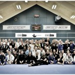 CheckMat Summer Camp 2012