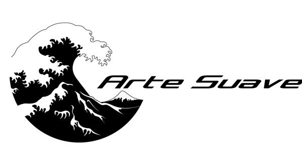 Arte Suave 2.0